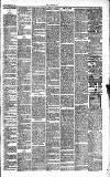 Aberdare Times Saturday 22 June 1889 Page 3