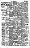 Aberdare Times Saturday 22 June 1889 Page 4