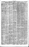 Aberdare Times Saturday 06 July 1889 Page 2