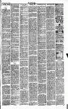 Aberdare Times