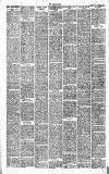 Aberdare Times Saturday 03 August 1889 Page 2
