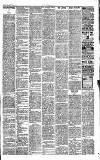 Aberdare Times Saturday 03 August 1889 Page 3