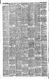 Aberdare Times Saturday 10 August 1889 Page 2