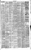 Aberdare Times Saturday 10 August 1889 Page 3