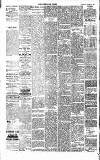 Aberdare Times Saturday 10 August 1889 Page 4