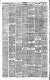 Aberdare Times Saturday 17 August 1889 Page 2