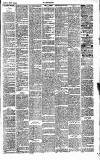 Aberdare Times Saturday 17 August 1889 Page 3
