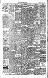 Aberdare Times Saturday 17 August 1889 Page 4