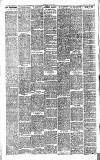 Aberdare Times Saturday 07 September 1889 Page 2