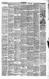 Aberdare Times Saturday 07 September 1889 Page 3