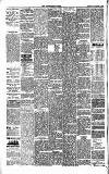 Aberdare Times Saturday 07 September 1889 Page 4