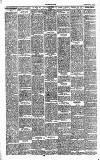 Aberdare Times Saturday 02 November 1889 Page 2