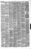 Aberdare Times Saturday 02 November 1889 Page 3