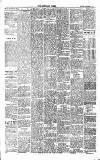 Aberdare Times Saturday 02 November 1889 Page 4