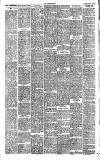 Aberdare Times Saturday 09 November 1889 Page 2