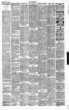 Aberdare Times Saturday 09 November 1889 Page 3