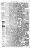 Aberdare Times Saturday 09 November 1889 Page 4