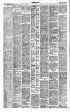 Aberdare Times Saturday 16 November 1889 Page 2
