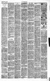 Aberdare Times Saturday 16 November 1889 Page 3