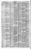 Aberdare Times Saturday 23 November 1889 Page 2
