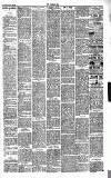 Aberdare Times Saturday 23 November 1889 Page 3