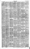 Aberdare Times Saturday 30 November 1889 Page 2