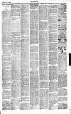 Aberdare Times Saturday 30 November 1889 Page 3