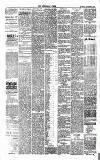 Aberdare Times Saturday 30 November 1889 Page 4