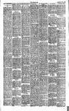 Aberdare Times Saturday 14 December 1889 Page 2