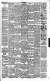 Aberdare Times Saturday 14 December 1889 Page 3