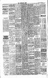 Aberdare Times Saturday 14 December 1889 Page 4