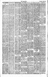 Aberdare Times Saturday 21 December 1889 Page 2