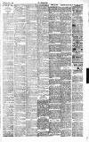 Aberdare Times Saturday 21 December 1889 Page 3