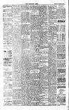 Aberdare Times Saturday 21 December 1889 Page 4