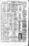 County Express; Brierley Hill, Stourbridge, Kidderminster, and Dudley News Saturday 26 January 1867 Page 7