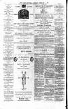 County Express; Brierley Hill, Stourbridge, Kidderminster, and Dudley News Saturday 02 February 1867 Page 4