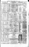 County Express; Brierley Hill, Stourbridge, Kidderminster, and Dudley News Saturday 02 February 1867 Page 7