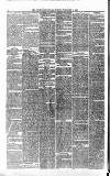 County Express; Brierley Hill, Stourbridge, Kidderminster, and Dudley News Saturday 09 February 1867 Page 2