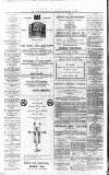 County Express; Brierley Hill, Stourbridge, Kidderminster, and Dudley News Saturday 09 February 1867 Page 4