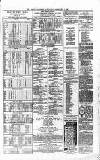 County Express; Brierley Hill, Stourbridge, Kidderminster, and Dudley News Saturday 09 February 1867 Page 7
