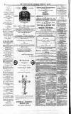 County Express; Brierley Hill, Stourbridge, Kidderminster, and Dudley News Saturday 16 February 1867 Page 4