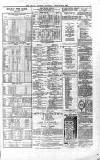 County Express; Brierley Hill, Stourbridge, Kidderminster, and Dudley News Saturday 16 February 1867 Page 7
