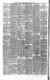 County Express; Brierley Hill, Stourbridge, Kidderminster, and Dudley News Saturday 02 March 1867 Page 2