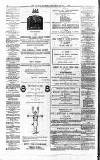 County Express; Brierley Hill, Stourbridge, Kidderminster, and Dudley News Saturday 02 March 1867 Page 4