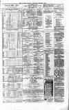 County Express; Brierley Hill, Stourbridge, Kidderminster, and Dudley News Saturday 02 March 1867 Page 7