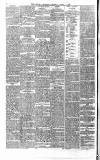 County Express; Brierley Hill, Stourbridge, Kidderminster, and Dudley News Saturday 02 March 1867 Page 8