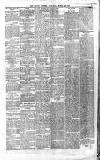 County Express; Brierley Hill, Stourbridge, Kidderminster, and Dudley News Saturday 23 March 1867 Page 5