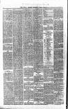 County Express; Brierley Hill, Stourbridge, Kidderminster, and Dudley News Saturday 23 March 1867 Page 8