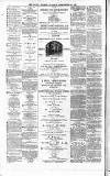 County Express; Brierley Hill, Stourbridge, Kidderminster, and Dudley News Saturday 14 September 1867 Page 4