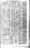 County Express; Brierley Hill, Stourbridge, Kidderminster, and Dudley News Saturday 14 September 1867 Page 7